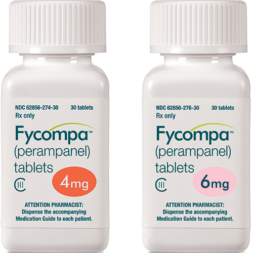 FYCOMPA