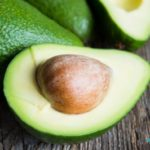 avocado consumption benefits metabolic syndrome