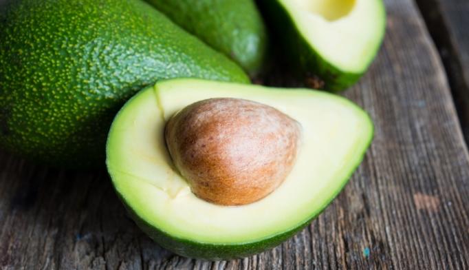 avocado consumption benefits metabolic syndrome