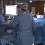 Expert discusses bariatric surgery for type 2 diabetes