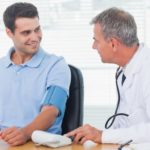 Lowering BP Reduced Mortality, Adverse Events in Type 2 Diabetes