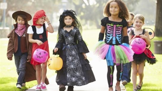 For parents and caregivers of children with diabetes, seeking guidance from clinicians before the Halloween festivities begin is integral to preventing adverse events. Healthcare providers can discuss how to adjust medications or insulin to cover extra carbohydrate consumption or address any other health issues unique to the patient.