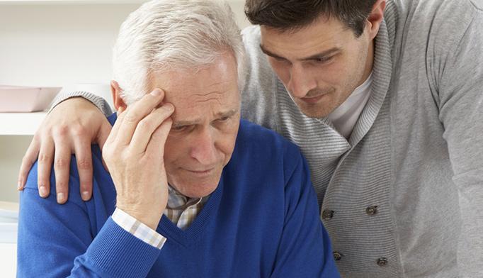 Midlife diabetes, HTN linked to cognitive decline