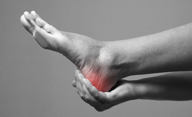 The ADA has released updated guidelines for the treatment of diabetic neuropathy.