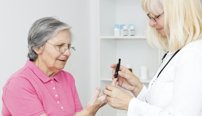 ADA Releases New Standards of Care for Diabetes