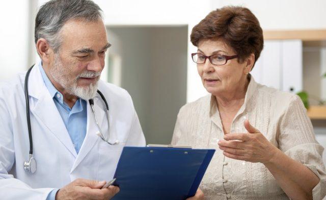 Bioidentical Hormone Use High Among Women
