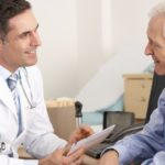 Osteoporosis Significantly Underdiagnosed, Undertreated in Men