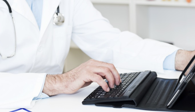New Recommendations Address EHR Clinical Documentation