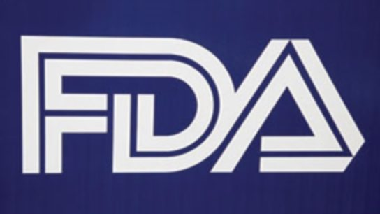 FDA Approves Lucentis for Diabetic Retinopathy With Diabetic Macular Edema