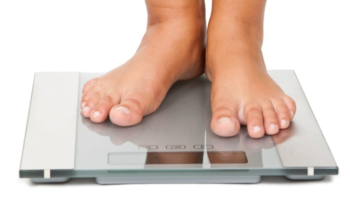 FDA Panel Backs Liraglutide for Weight Management