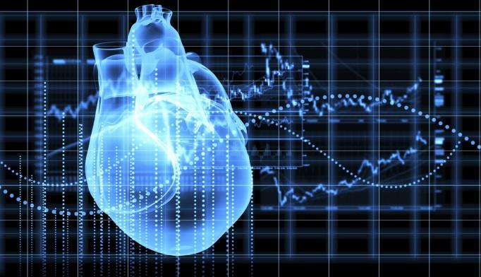 'Silent' Adrenal Tumors May Still Increase Cardiovascular Risk