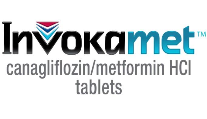 Invokamet Approved for Type 2 Diabetes