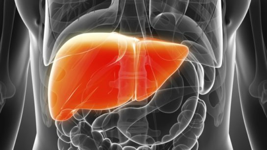 Safety and Efficacy Sorafenib Treatment for Hepatocellular Carcinoma Among Age Groups