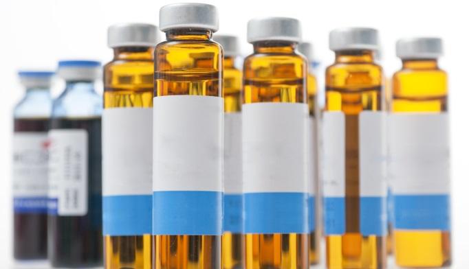 Oral Solution Improved Levothyroxine Absorption in Hypothyroidism