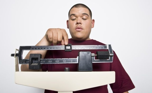 Heart Risks Higher For Severely Obese Children Than Previously Thought