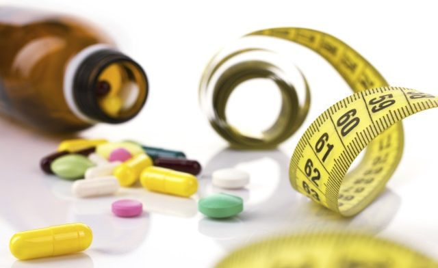 New Medical Models for Treating Obesity