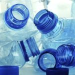 BPA Exposure Causes Inflammatory Breast Cancer Growth