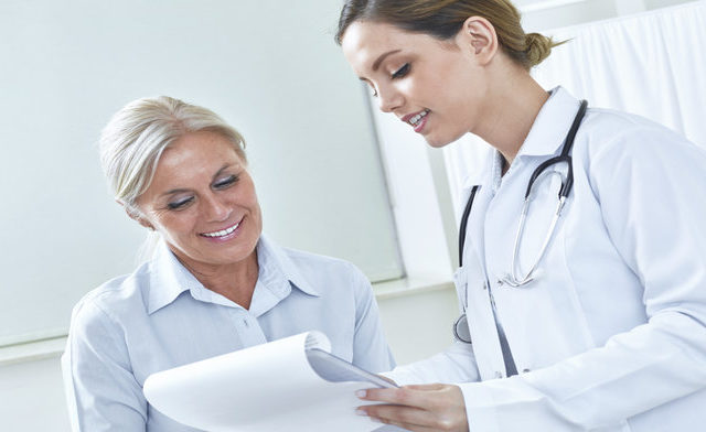 female-patient-with-doctor_1215