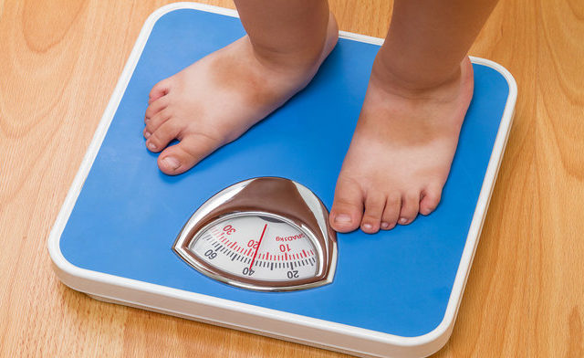 childhood-obesity-0516
