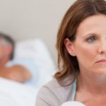 Reproductive Hormones Have Limited Role in Women's Sexual Function