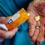 Diabetes Drug Adherence Down After Cancer Diagnosis