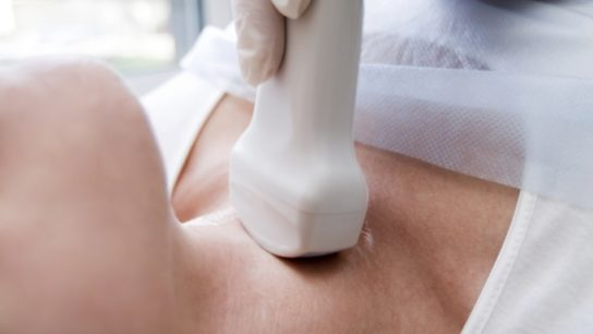 Post-Thyroidectomy Hypocalcemia Predictors Identified