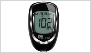 True-Metrix-Self-Monitoring-Blood-Glucose-System
