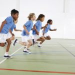 Children-running_G_103736528