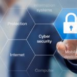ICD Cybersecurity Attacks FDA