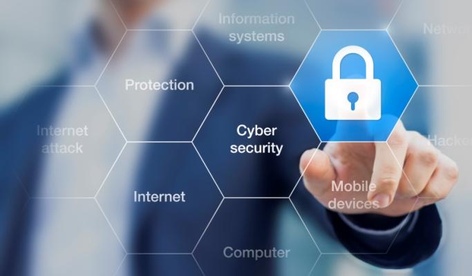 ICD Cybersecurity Attacks FDA