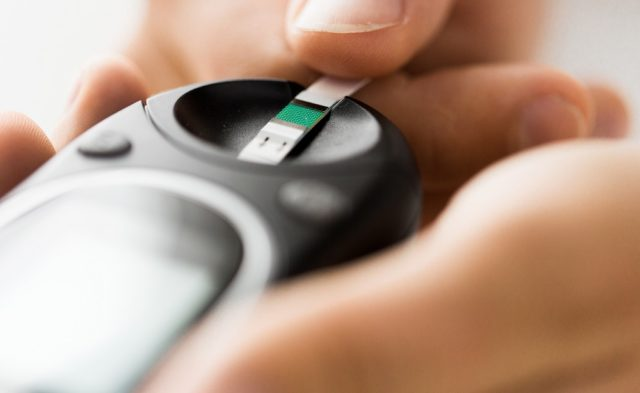 A different opinion to the ACP's new diabetes treatment guidelines