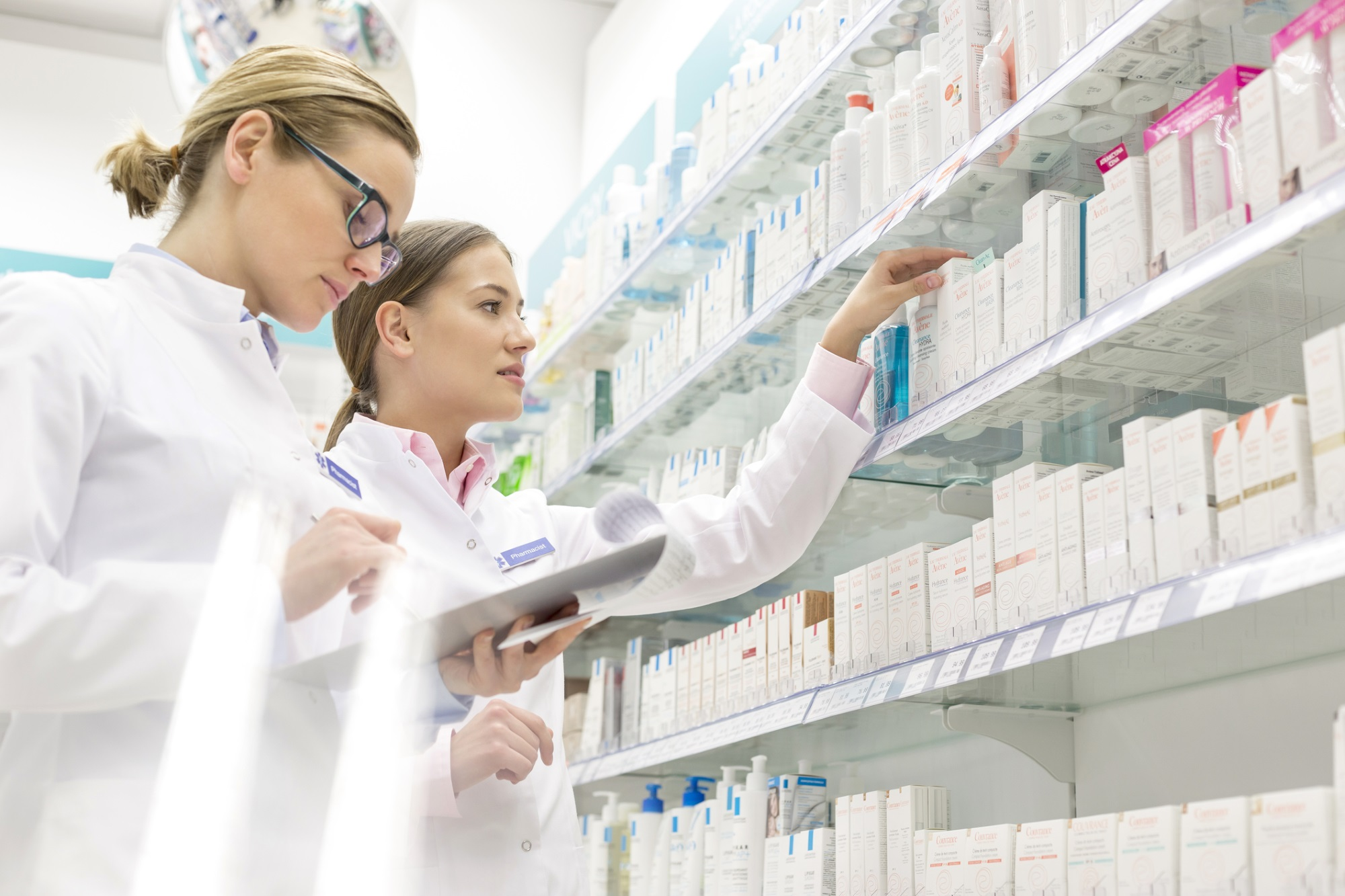 Adding Pharmacist to Team Can Improve Patient Outcomes ...