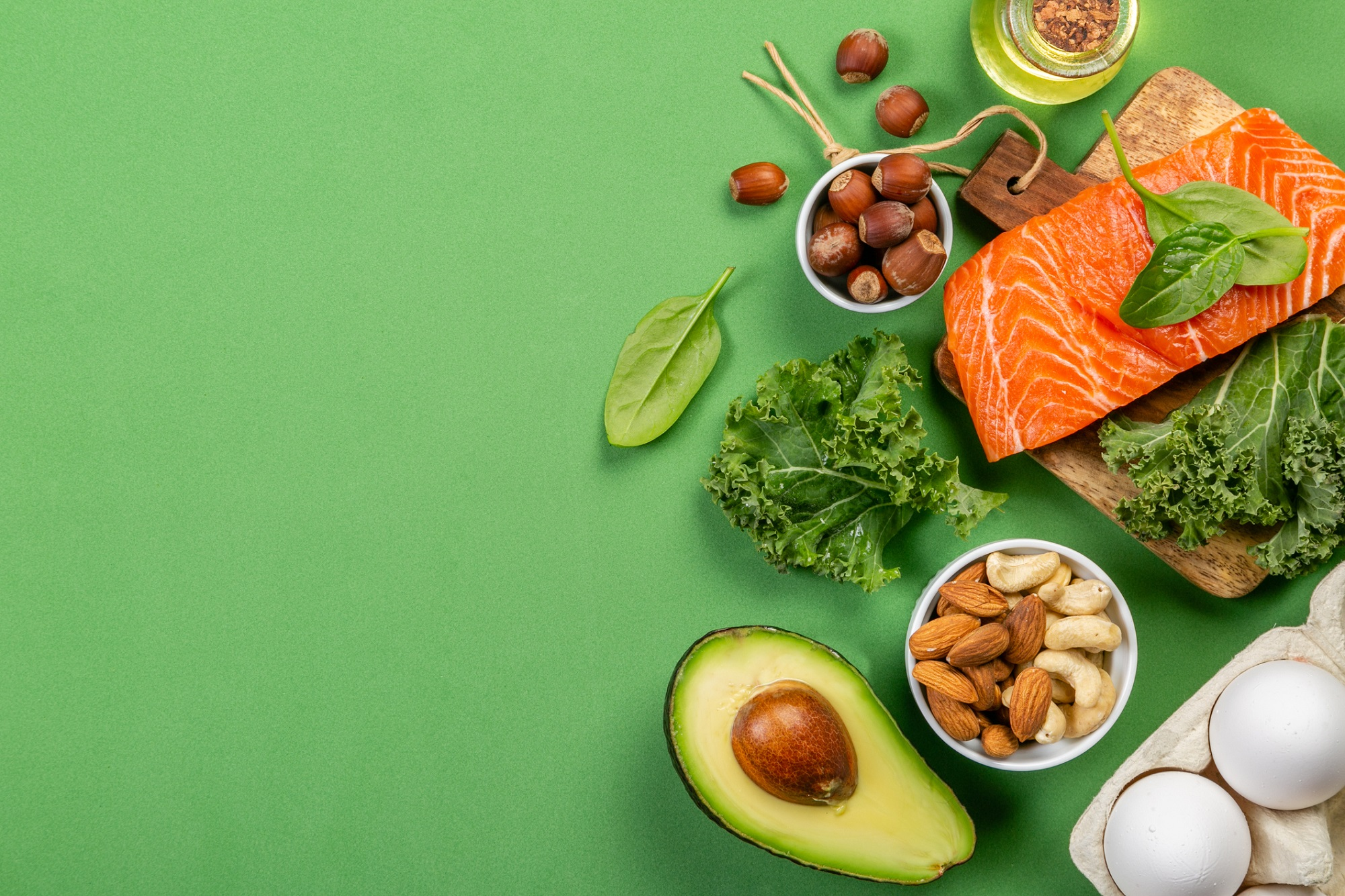 Aha Recommends A Focus On Healthy Dietary Choices Over Cholesterol Cutoffs Endocrinology Advisor
