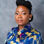 Florence O. Awosika, DNP, FNP-BC, CDCES